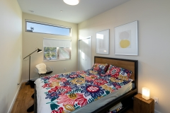 6-bed